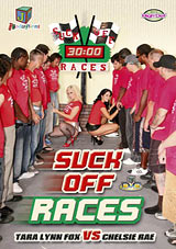 Suck Off Races