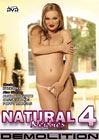 Natural Newbies 4