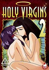 Holy Virgins Episode 2