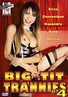 Big Tit Trannies 4