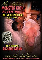 One Night In Vegas 2