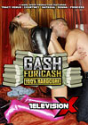 Gash For Cash