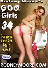 Goo Girls 34