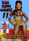 Black Tranny Whackers 11