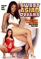 Sweet Asian Dreams