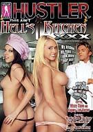 This Ain't Hell's Kitchen XXX