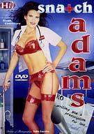 Snatch Adams