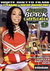 New Black Cheerleader Search 9
