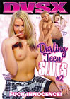 Darling Teen Sluts 2