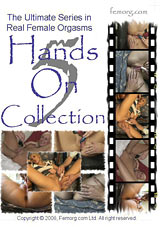 Hands On Orgasms 5