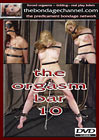 The Orgasm Bar 10