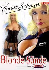 Blonde Suende