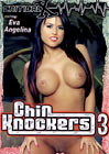 Chin Knockers 3