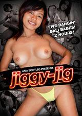 Jiggy-Jig