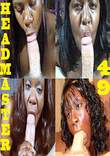 Headmaster 49