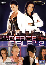 The Office Girls 2