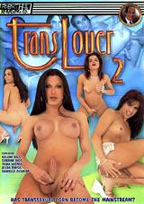 Trans Lover 2