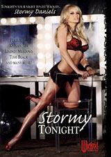 Stormy Tonight