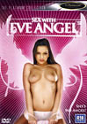 Sex With Eve Angel
