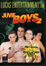 Juvie Boys 2
