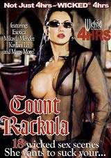 Count Rackula