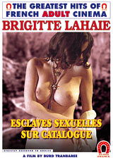 Catalog Sex Slaves -French