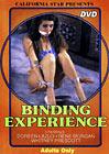 Binding Experience