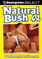 Natural Bush 42