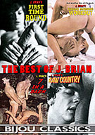 The Best Of J. Brian
