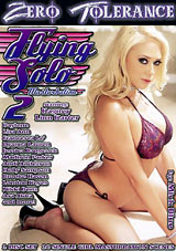 Flying Solo: Masturbation 2 Part 2