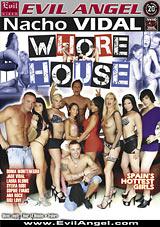 Whore House