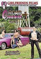 Road Queen 9