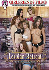 Lesbian Retreat: The Weavertown Mistake