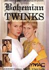 Bohemian Twinks