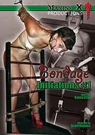 Bondage Initiations