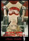 Slave Girl Casting