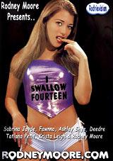 I Swallow 14