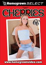 Cherries 66