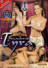 Bezaubernde Tyra