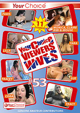 Viewers' Wives 53