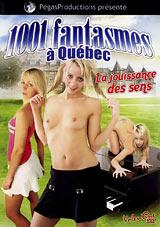 1001 Fantasmes A Quebec 2