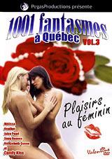 1001 Fantasmes A Quebec 3