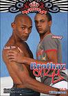 Brothaz Only