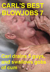 Carl's Best Blowjobs 7