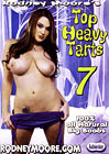 Top Heavy Tarts 7