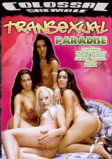 Transexual Paradise