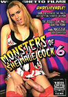 Monsters Of She Male Cock 6