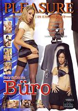 Sexy Zeiten Im Buro