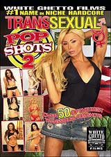 Transsexual Pop Shots 2