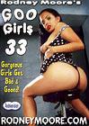 Goo Girls 33